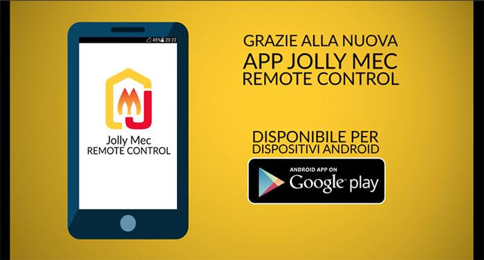 App Jolly Mec