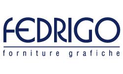 Fedrigo