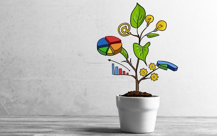 Marketing Strategico Operativo
