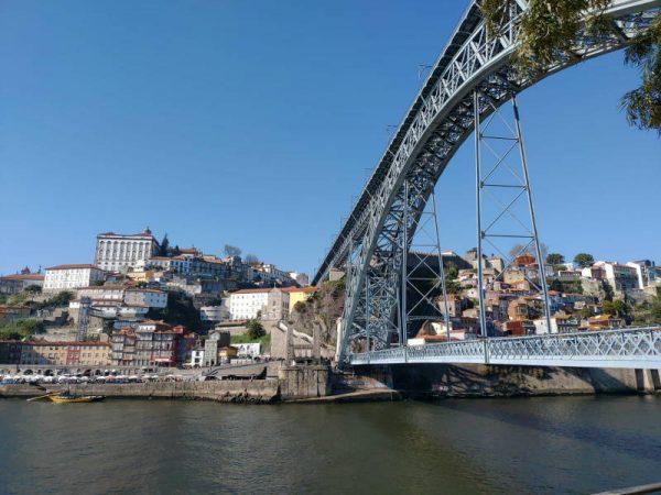 Portogallo Porto