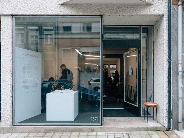 Web Agency Porto